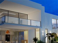 Electrician hollywood - The Best Services of Skilled Electrician