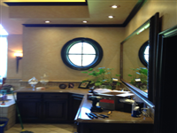 Appoint The Effective & Professional Electrician Services In Los Angeles At Affordable Prices
