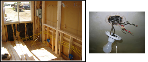 our services how much does rewiring a room cost rewiring a room cost